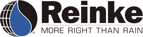 a irrigation and technical services irrigation products brooks at reinke we provide as much care and attention to detail into each component as we do in the system itself that s why our systems provide year after year